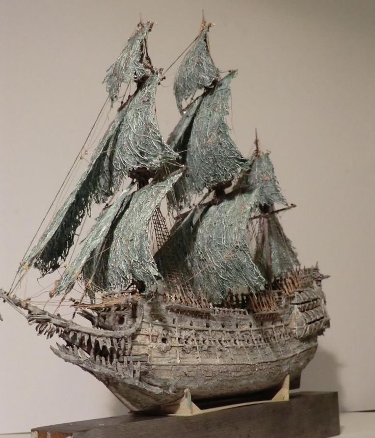 Best 20 Flying Dutchman Ideas On Pinterest Pirate Ships