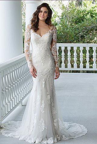 25 best Justin Alexander Bridal Gowns images on Pinterest | Wedding ...