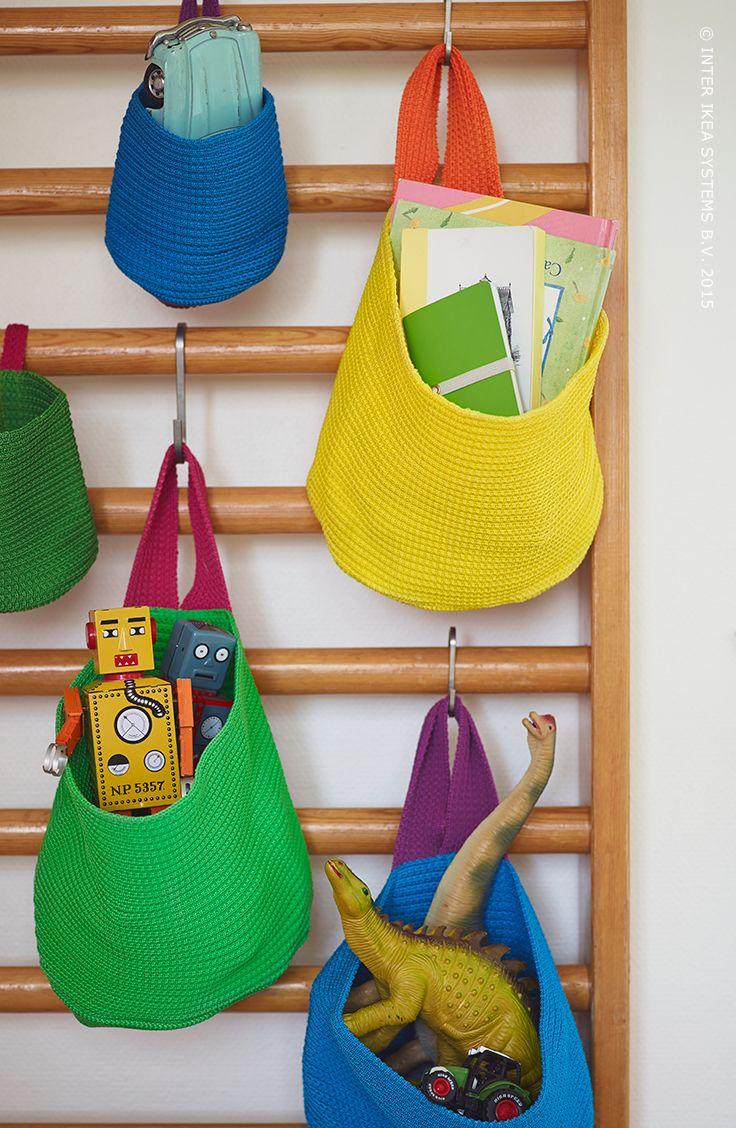 stickat overtrek voor kruk ge nspireerd op mos ikea kinderkamer ideaal voor kinderen. Black Bedroom Furniture Sets. Home Design Ideas
