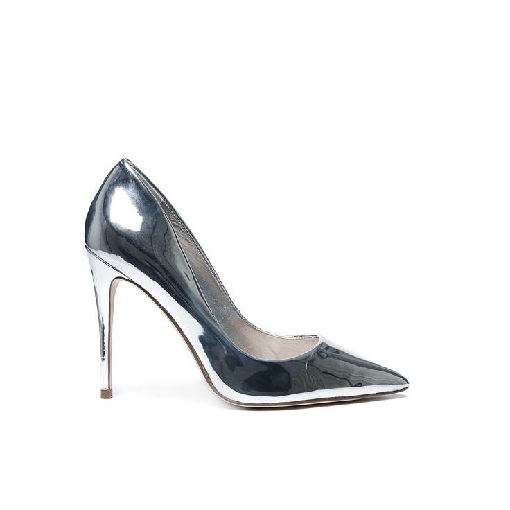 Steve Madden – Sacha Shoes
