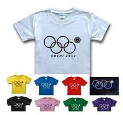 2014 Sochi Winter Olympic opening ceremony glitch