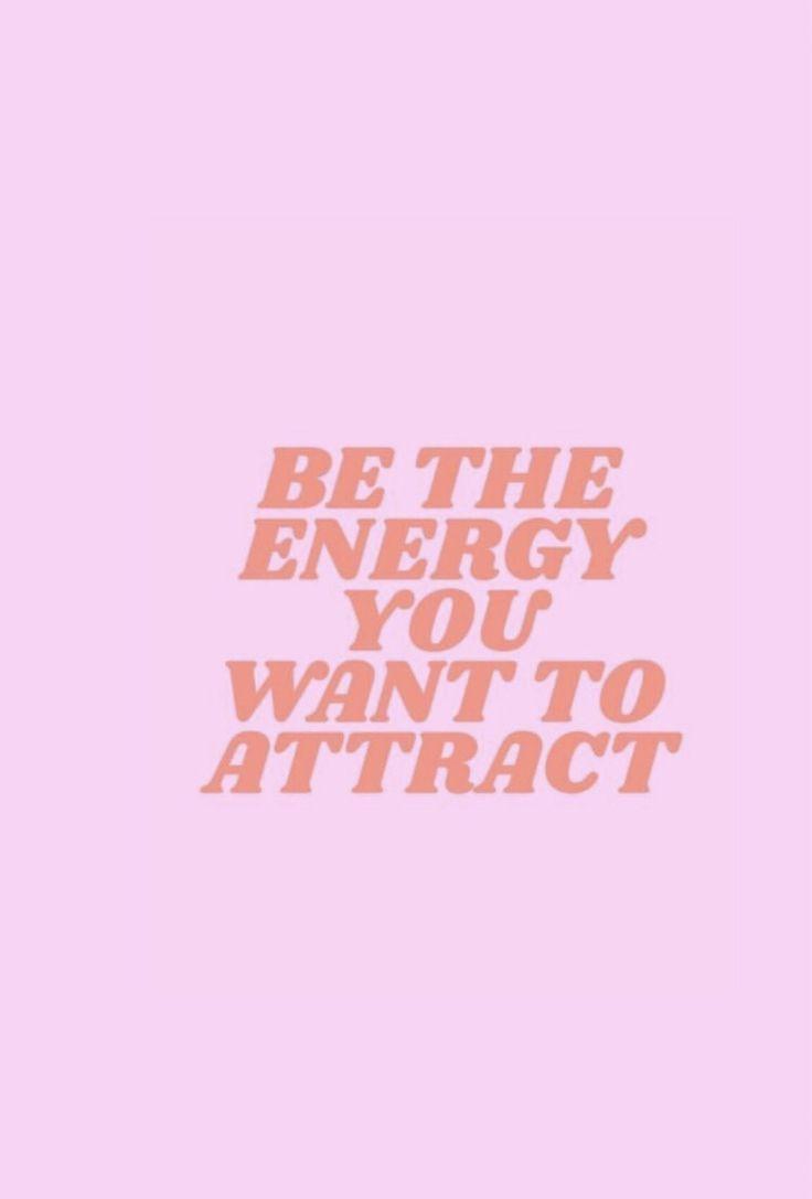 vsco- averyyprovancall #inspiration #vibes #quote  Glückliche