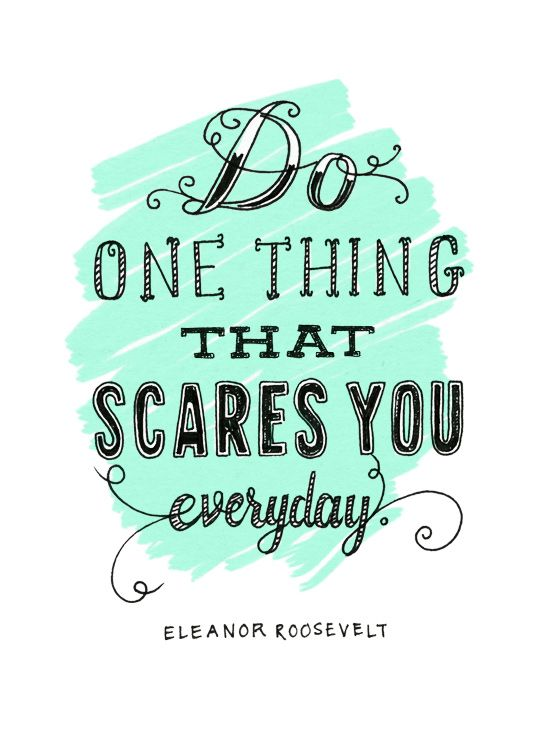 - Eleanor Roosevelt, 1884-1962. #quote