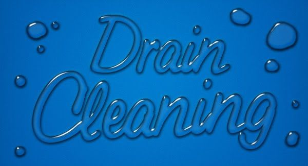 Why #Drain Cleaning is Essential and how it affects Your #Home