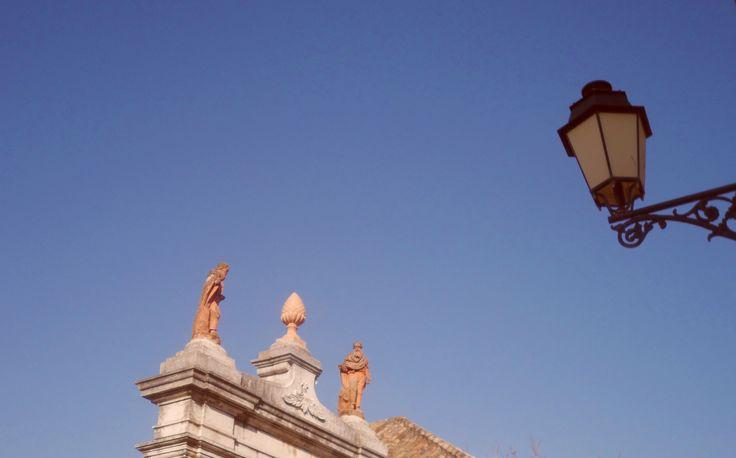 Faro#Toursandtales