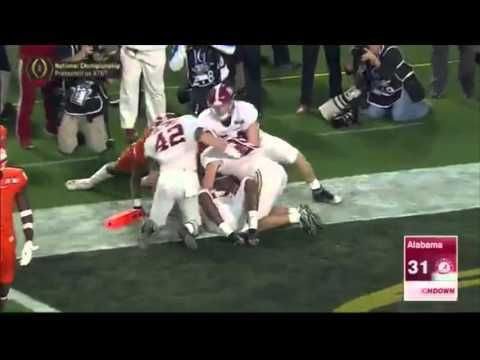 Most Memorable College Sports Moments (2008-2016) - http://www.truesportsfan.com/most-memorable-college-sports-moments-2008-2016/