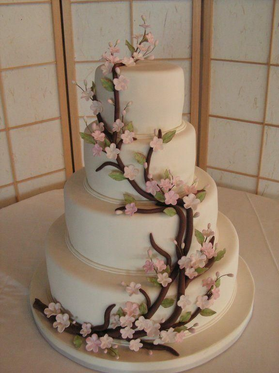 wedding cakes with vines and flowers 74 best theme images on cake 26133
