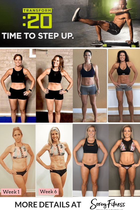 f2cfcde4a2e How to Choose the Best Fat Loss Workout Routine - The Best Workouts Programs