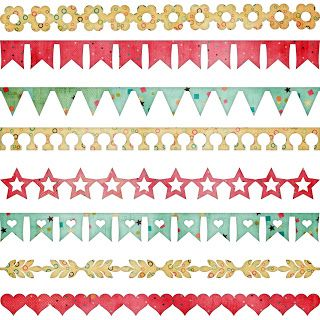 """Free SVG 8 scrapbooking Borders... Note there is a password required to open most of her files, which she gives near the download button. She changes out inventory now and then, so if you like it, """"grab it now"""". Personal Use Only."""