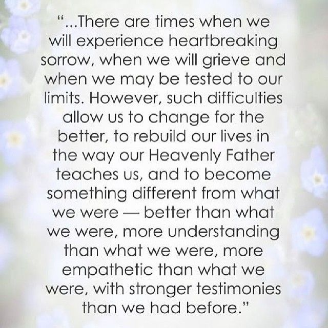 Daily Death Quotes: Best 25+ Lds Funeral Ideas On Pinterest