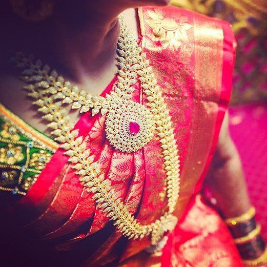 166 Best Bridal Jewellery Collections Images On Pinterest: 158 Best Bridal Jewellery Collections Images On Pinterest