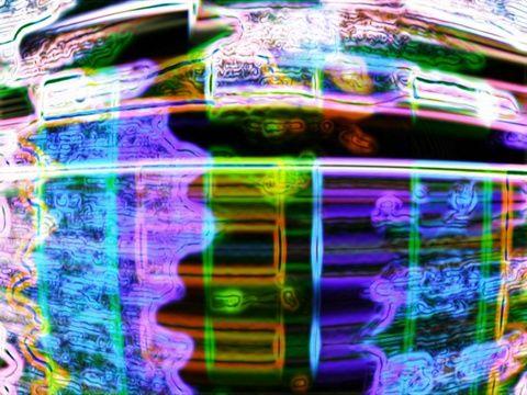 TV Noise 0812 HD Stock Video by alunablue https://www.pond5.com/stock-footage/84325215/tv-noise-0812-hd-stock-video.html?utm_content=buffer2b258&utm_medium=social&utm_source=pinterest.com&utm_campaign=buffer