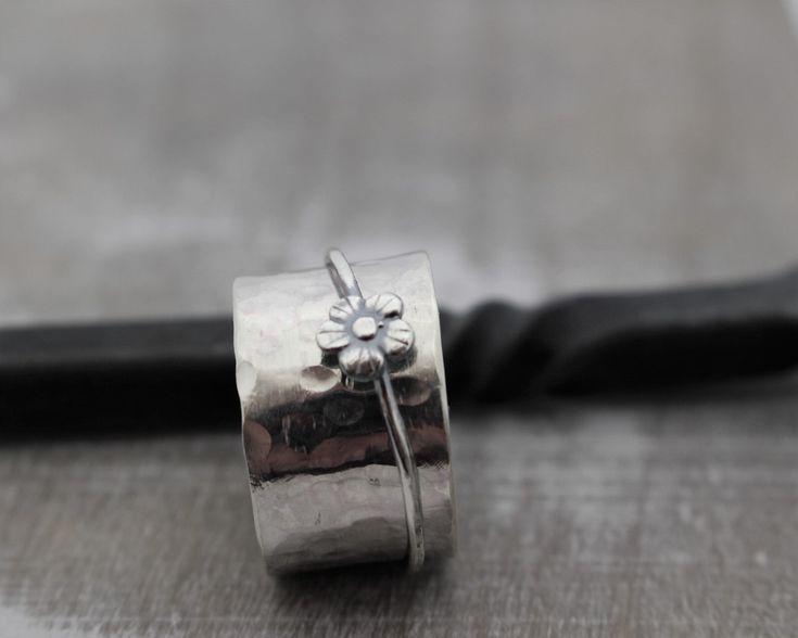2856 best Bracelet Design images on Pinterest