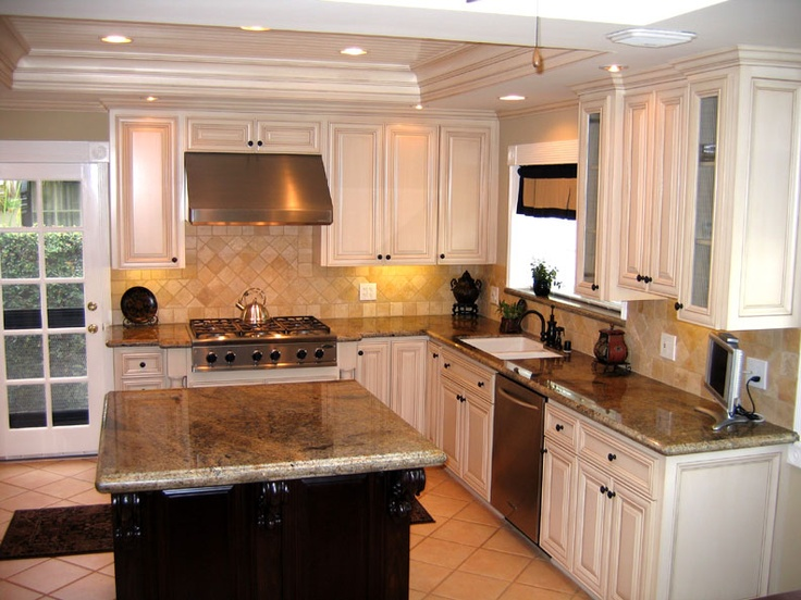 Our doors featured here in Garcia Cabinetmakers workCabinetmaker Work, Kitchens Remodeling, Doors Features, Kitchens Ideas, Garcia Cabinetmaker, Kitchens Makover, Kitchens Built, Design, Cabinets Doors