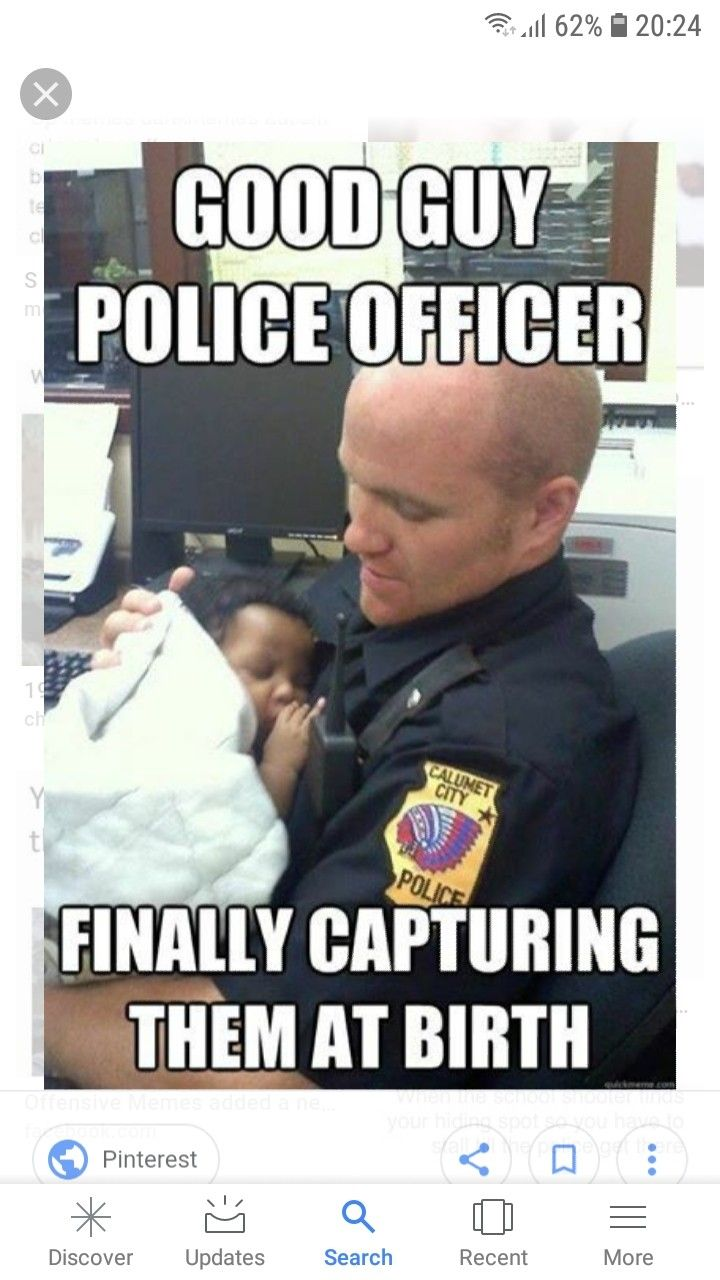 Pin By Rob Nesta On Offensive With Images Calumet City Calumet Police Officer
