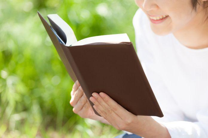 読書感想文のコツが知りたい。本の選び方から書き方までをご紹介 | iemo[イエモ]