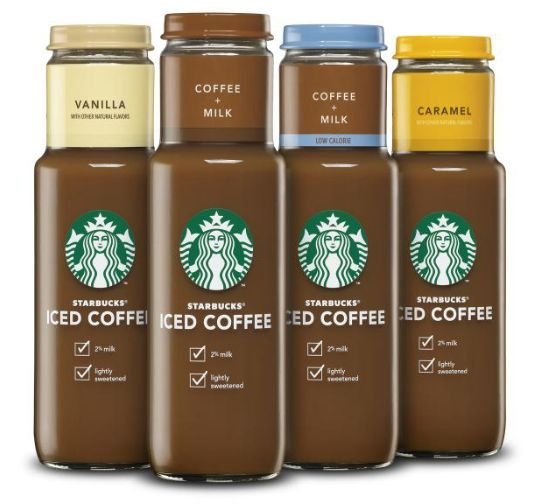 starbucks risks of extreme customization Starbucks strategy analysis  starbucks is able to customize its coffee to the customer's preference through this extensive line of beverages  facilitating strong communication with the.