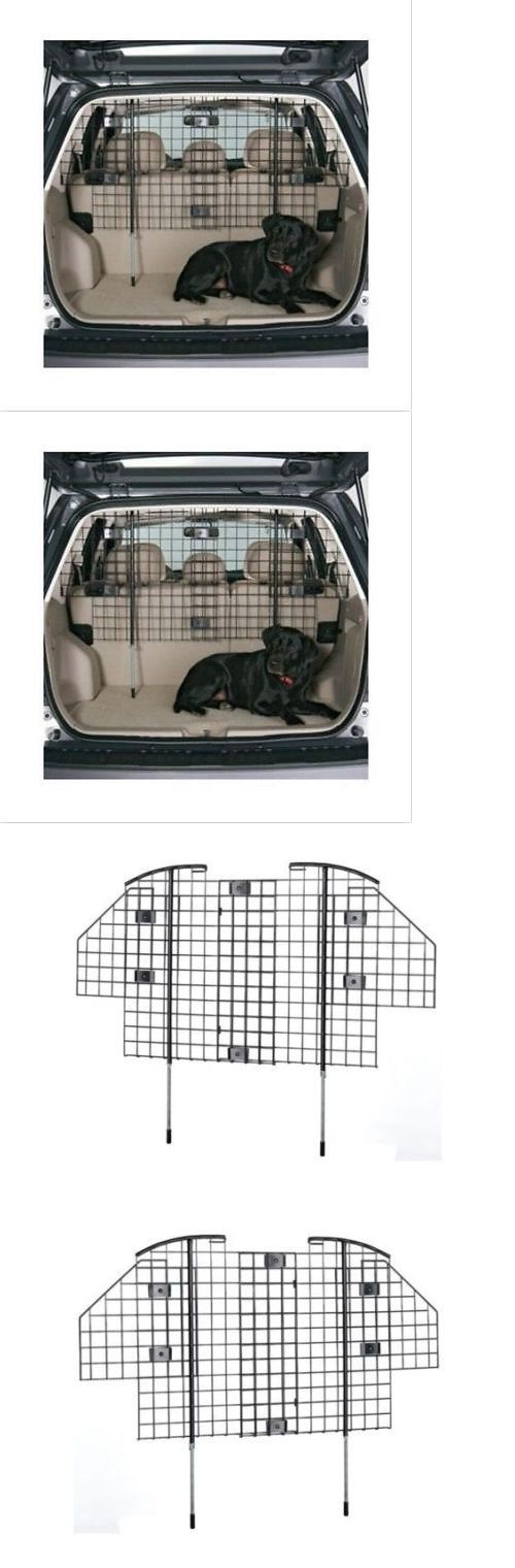 17 best ideas about pet barrier on pinterest pet gate retractable pet gate and diy dog toys. Black Bedroom Furniture Sets. Home Design Ideas