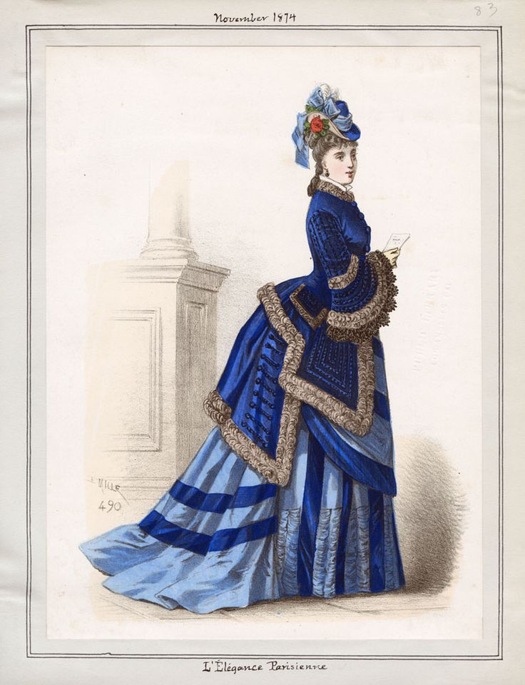 victorian influence on womens fashions essay Victorian clothing essays, victorian the women would sometimes were dresses with unique challenges in acquiring power and influence in.