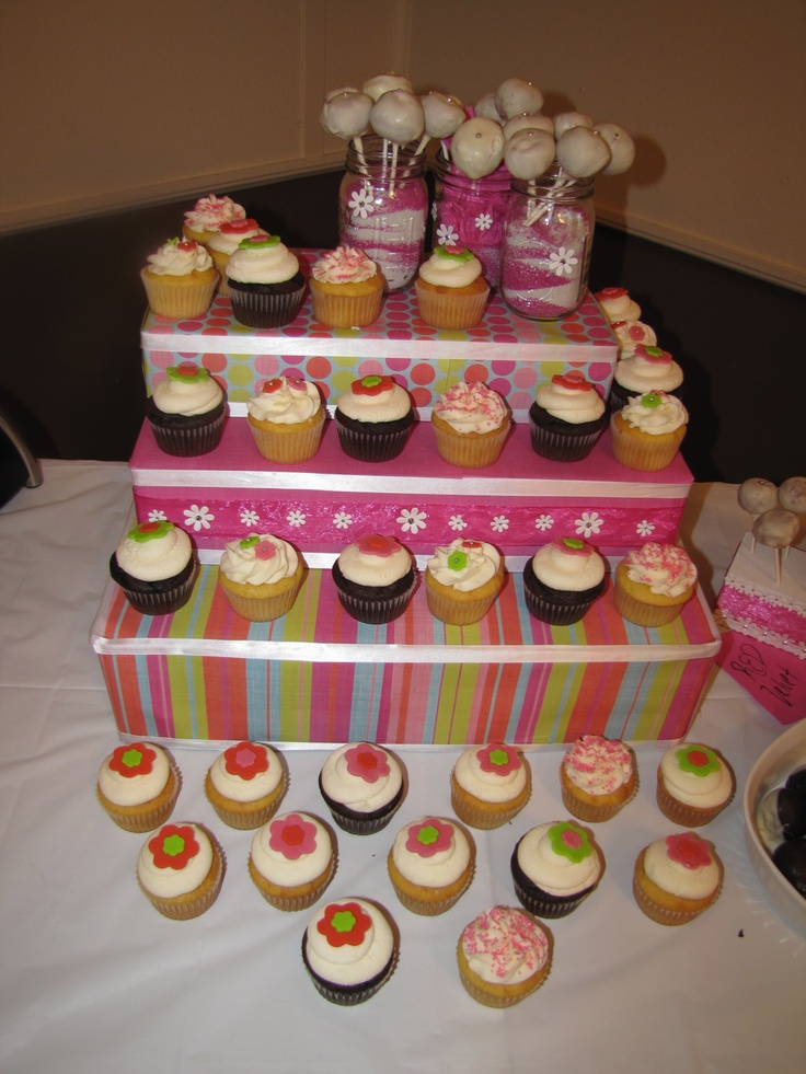 15 best bases para cupcakes images on pinterest cupcake - Bases para cupcakes ...