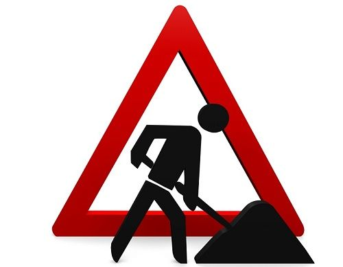 Highways looking into A1 sink hole - road closed till Wednesday http://www.cumbriacrack.com/wp-content/uploads/2012/08/road-works.jpg Road users intending to travel north or southbound on the A1 near Newcastle and Gateshead are advised to expect delays this evening, tomorrow and Tuesday, as urgent work continues    http://www.cumbriacrack.com/2016/06/26/highways-looking-a1-sink-hole-road-closed-till-wednesday/