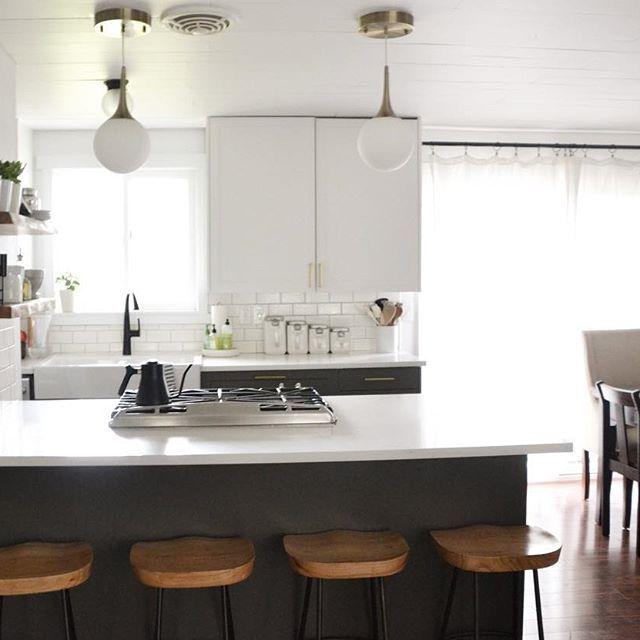 The 25+ best Ikea kitchen accessories ideas on Pinterest | Ikea ...