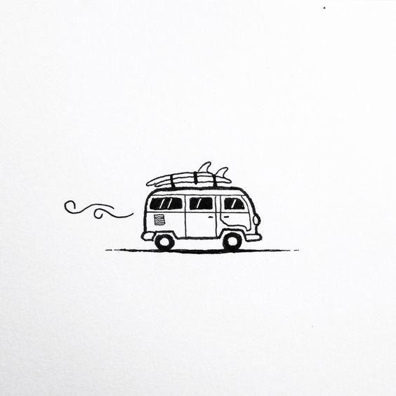 111 Wahnsinnig Kreative Coole Dinge Zu Zeichnen Heute 74 Zeichnen