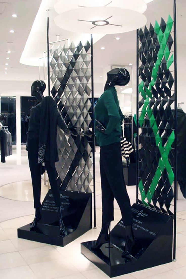 Let us customize your own room divider screens the way you like it! @harveynichols #custom #made #room #dividers #screens #facet #designidea