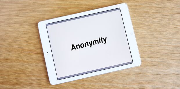 Anonymity has a valid place in our society, protecting the identities of people whose safety and livelihoods are at risk – but the problem is we have abused this and now use anonymity as a so called shield to abuse others.   #accountability #cyberabuse #trolling #abuse #UnimedLiving