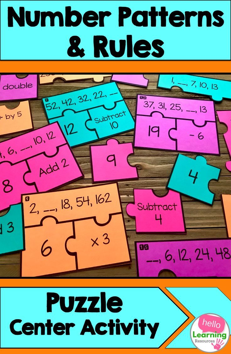 Give Your Students A Fun Way To Practice Identifying Patterns Missing Terms And Rules Wi Math Patterns Activities Math Patterns Maths Activities Middle School Istep practice worksheets grade
