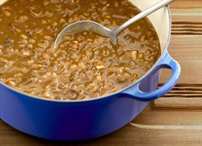 Root Beer Beans | BBQ! & Other recipes | Pinterest