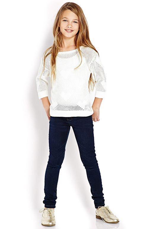 #Sweater y Leggins