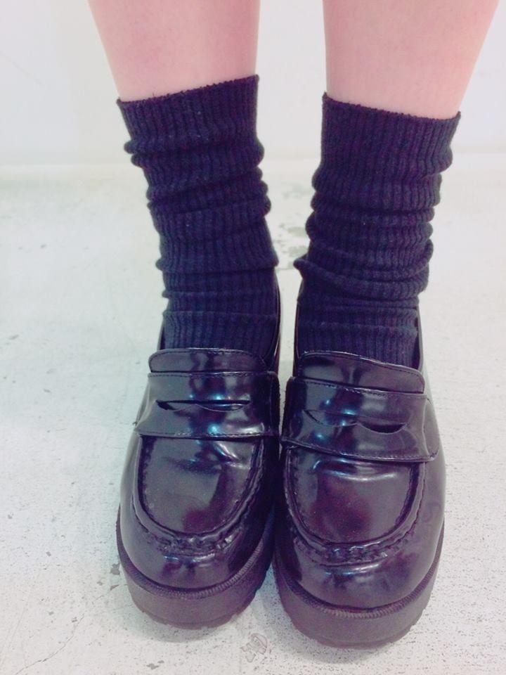 イマドキ女子高生の制服の着こなし10選 | マイナビニュース