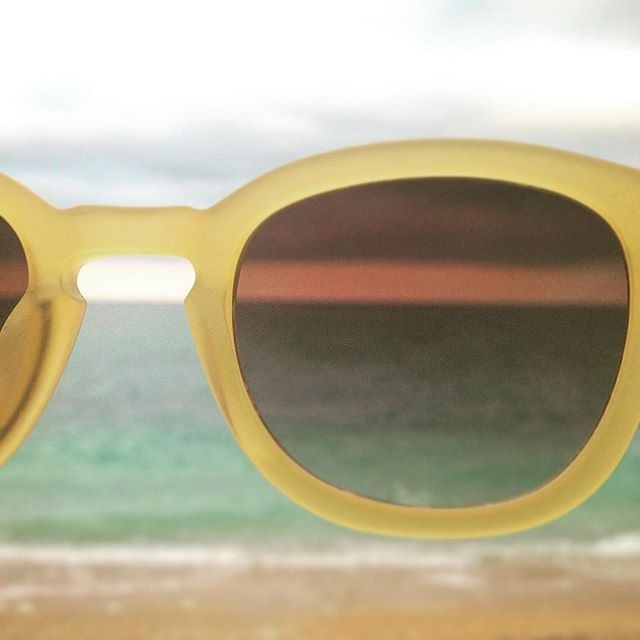 Sea, beach and Bronte 3:.a perfect plan for a #summer afternoon. Thanks to Fulvio for the inspiration!
