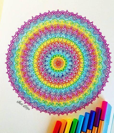 Consulta esta foto de Instagram de @drawing_in_ice • 809 Me gusta