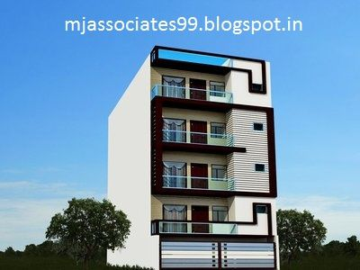 MJ Associates Mjassociates98.blogspot.in House In Uttam Nagar, Office in Uttam Nagar, Bank in Uttam Nagar, 1BHK Flats in Uttam nagar, http://mjassociates98.blogspot.inCommercial Space in Uttam Nagar, Plot in Uttam Nagar, http://mjassociates98.blogspot.inLand in Uttam Nagar.Property Near Uttam Nagar West, Best Property Dealer in Uttam Nagar, http://mjassociates98.blogspot.in Property Near Dwarka More, Commercial Space in Uttam Nagar, Affordable Flats in Uttam Nagar, Bank Loan in Uttam Nagar,