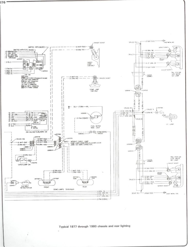 Wiring Diagram Furthermore 1973 Chevy Truck Under Hood Wiring Diagram