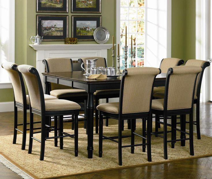 18 Best Home Amp Kitchen Dining Room Furniture Images On