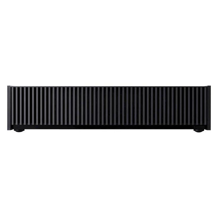 Sony - 4K Sxrd Projector with High Dynamic Range - Black