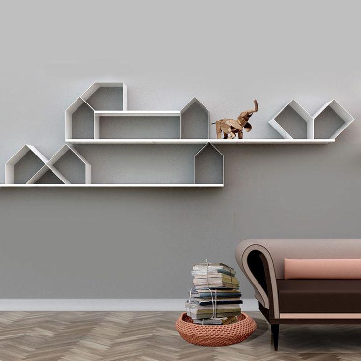 132 best shelf ideas images on pinterest