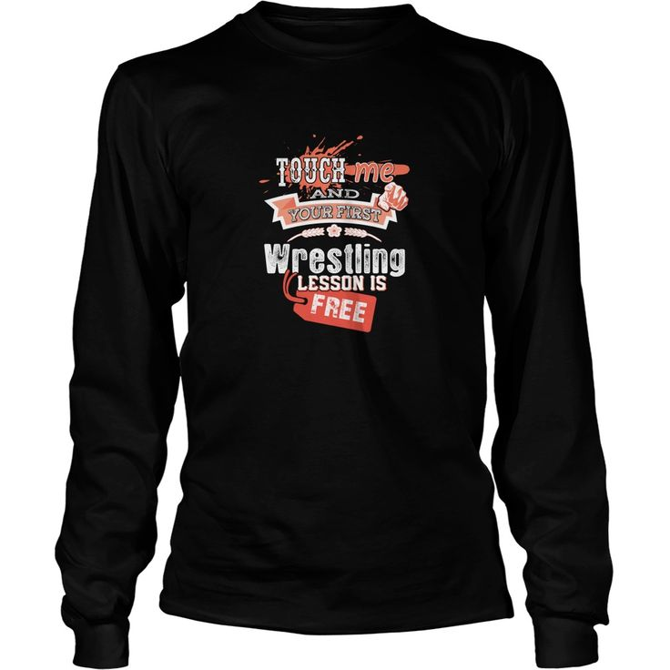 Wrestling World T Shirt #gift #ideas #Popular #Everything #Videos #Shop #Animals #pets #Architecture #Art #Cars #motorcycles #Celebrities #DIY #crafts #Design #Education #Entertainment #Food #drink #Gardening #Geek #Hair #beauty #Health #fitness #History #Holidays #events #Home decor #Humor #Illustrations #posters #Kids #parenting #Men #Outdoors #Photography #Products #Quotes #Science #nature #Sports #Tattoos #Technology #Travel #Weddings #Women