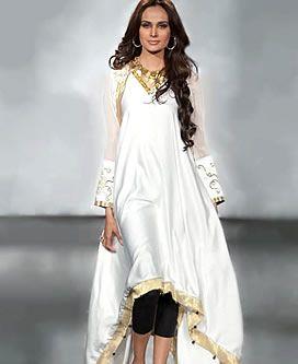 D2533 Indian Pakistani Suits Online Store, Pakistani Bolero, Long Indian Shirts, Dipped Hem Dress Pakistan Special Offer