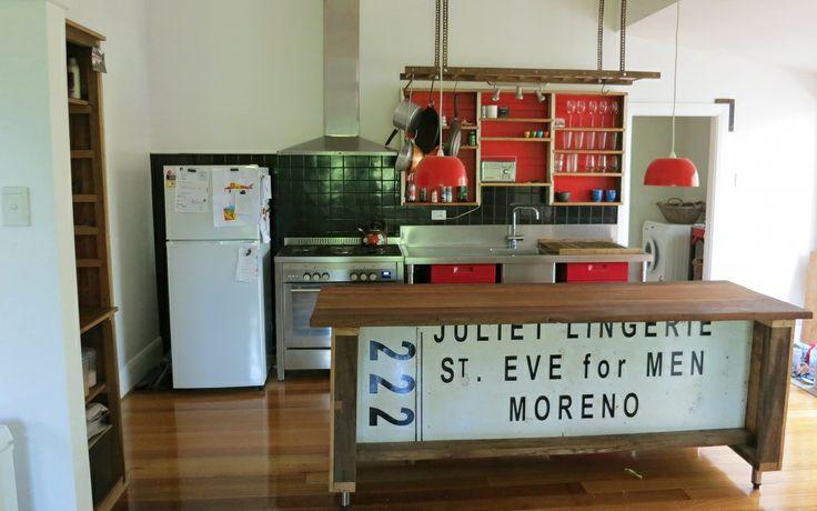Industrial Kitchen http://hutchinsonandcompany.com.au/item.htm?p=p&id=item021