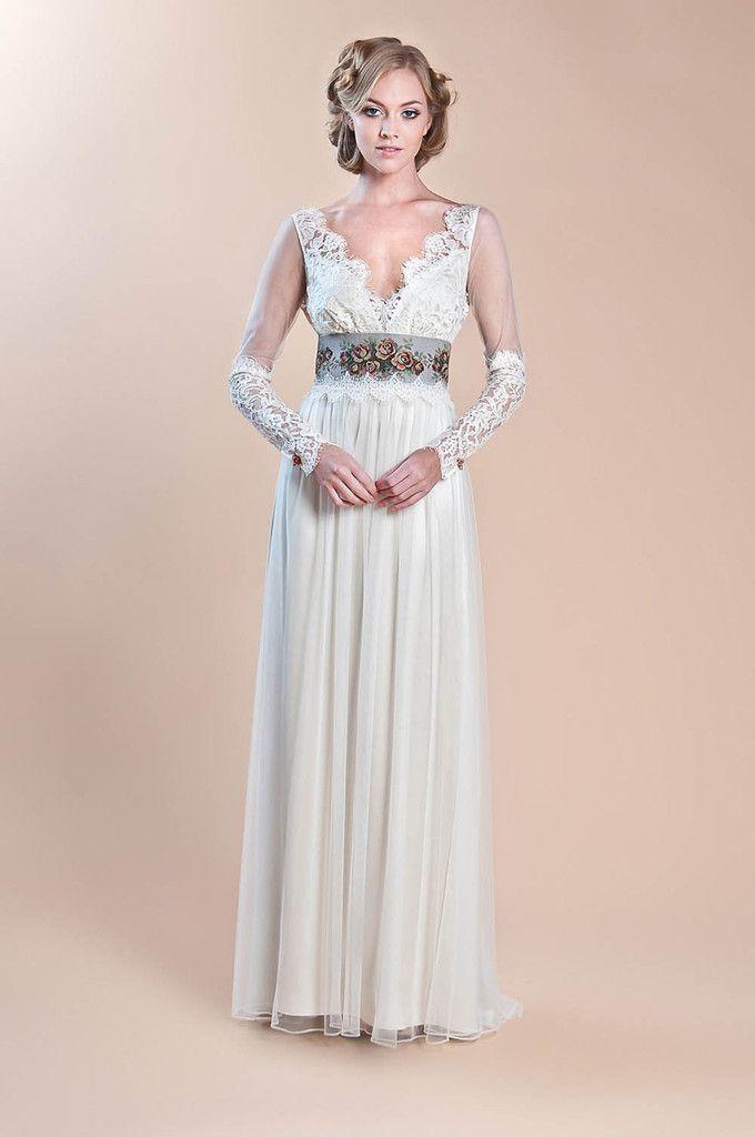 124 besten Wedding Inspiration Bilder auf Pinterest | Hochzeiten ...