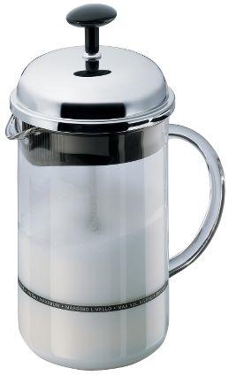 Bodum - Chambord mælkeskummer