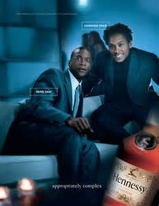 ceft-and-company-ny-agency-hennessy-liquor-advertising-8