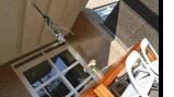 Moderne houten veranda: Modern Verandas, Modern Houten, Houten Verandas, Verandas Met