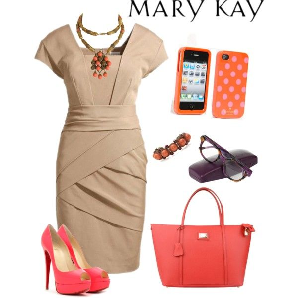 my phone is my friend - Polyvore