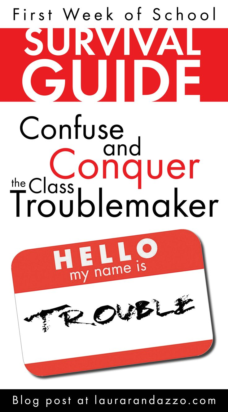 177 best hmh grades 9 12 inspiration images on pinterest a veteran high school teacher offers her solution for dealing with troublemakers from day 1 to keep control in your class a great step by step guide fandeluxe Images