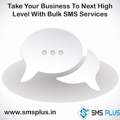 How to Acquire Best Results From Promotional SMS and Transactional SMS Marketing